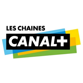 canalplus.png