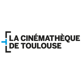 cinematheque_toulouse.png