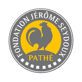 fondation_pathe.png